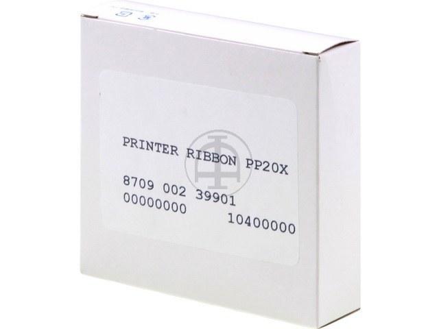 870900239901 PSI PP204 FBK NYLON SCHWARZ 5Mio Zeichen