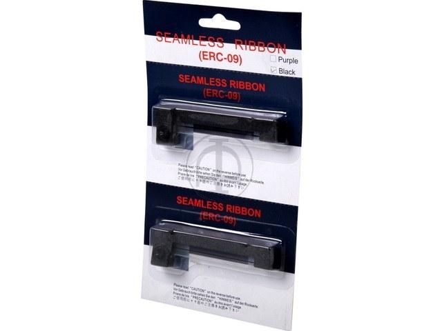 NEUTRAL EPS.ERC09 bl.NYLON FBK HX20/Casio108ER/Canon EP10