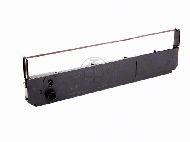 NEUTRAL OKI ML393/395 bl.NYLON FBK 3410/SNI 4400/HP 4400/4500