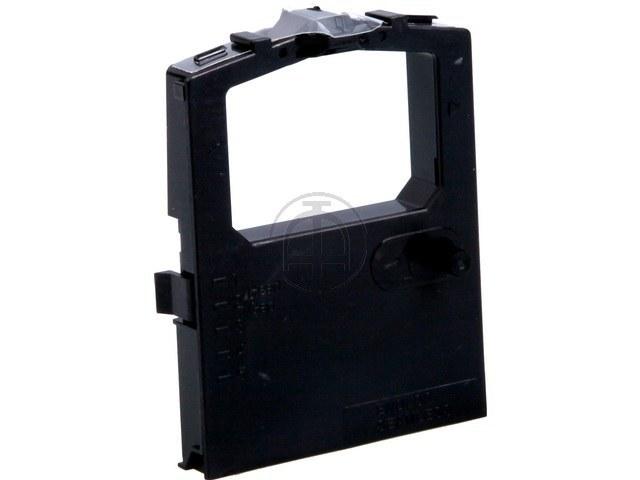 NEUTRAL FBK OKI ML390FB bl.NYLON OKI5320 Flachbettdrucker