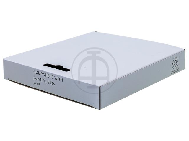 NEUTRAL OLI.ET55/66 bl.C 177 FBK TA Junior Electr./TEC 2300