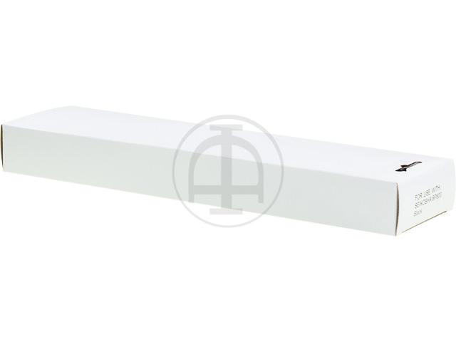 NEUTRAL SEI.SP 8/1600 bl.N 678 FBK Ep.AP80/Seiko SL80/SP180/SNI3100