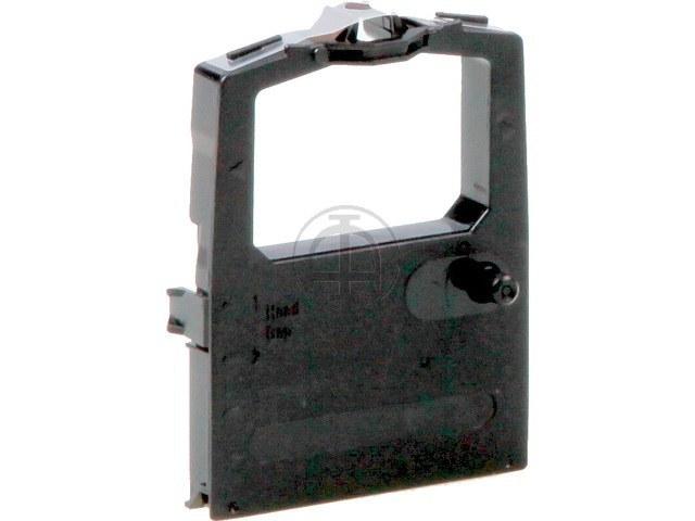 3210 WINCOR ND65 FBK SCHWARZ 10600003210 3Mio Zeichen