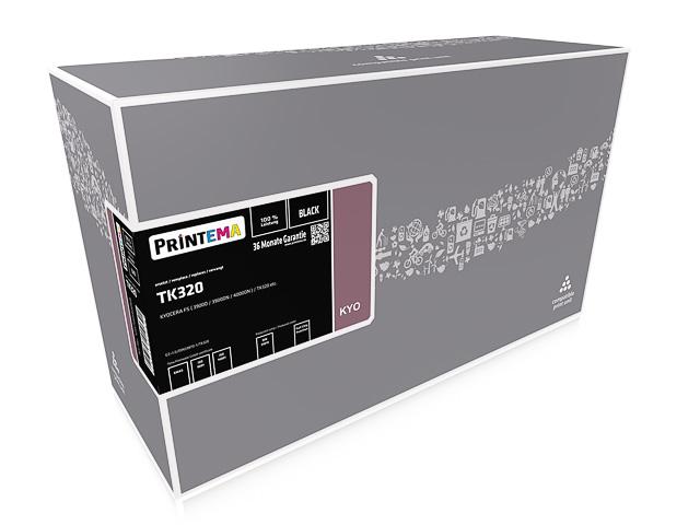 PT20068 P.TEM KYO.FS 3900D BLACK 15.000Seiten 5%Deckung