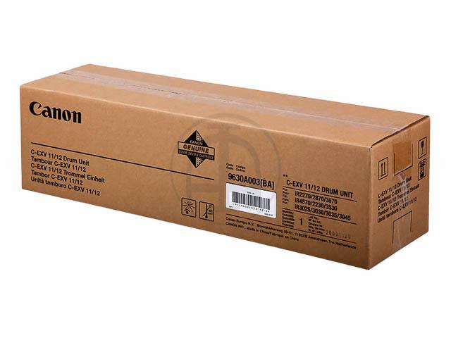 9630A003 CANON IR2230 OPC BLACK CEXV11 75.000Seiten