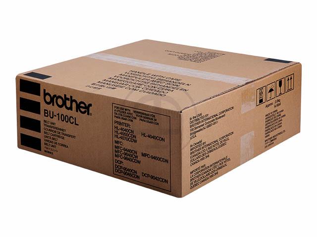 BU100CL BROTHER HL4040CN TRANSFEREINHEIT 50.000Seiten
